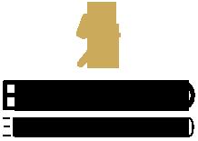 ΕΛΙΚΩΝΙΟ Logo